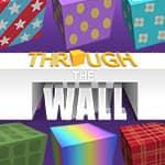 Through The Wall