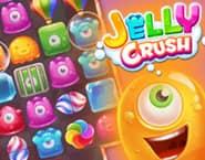 Jelly Crush