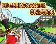 Rollercoaster Maker