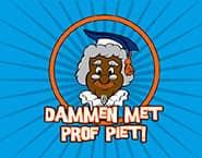 Dammen met Piet