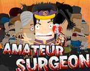 Amateur Chirurg