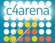 C4arena