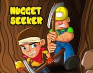 Nugget Seeker