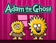Adam en Eva: Adam het Spook