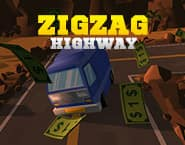 Zigzag Highway