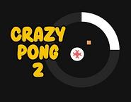 Crazy Pong 2