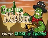 Meneer Cactus 1