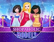Shopaholic Modellen