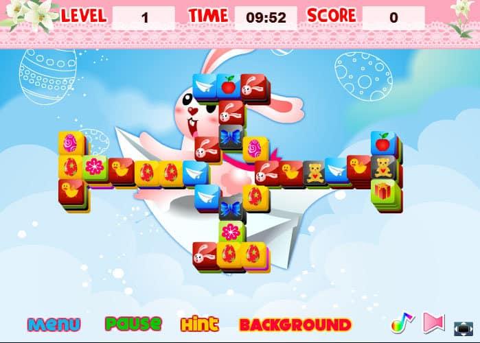 Mobile games casino