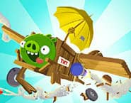 Bad Piggies HD 3.8