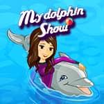Mijn Dolfijnen Show 1