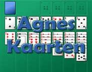 Agnes Kaarten