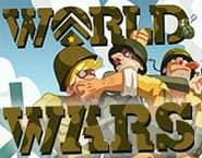 Dobbel Oorlogen