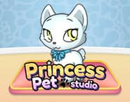 Princess Pet Studio