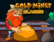Gold Miner Classic