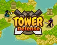 Tower Defense: Trollenleger
