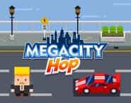 Megacity Hop