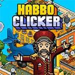 Habbo Klikker