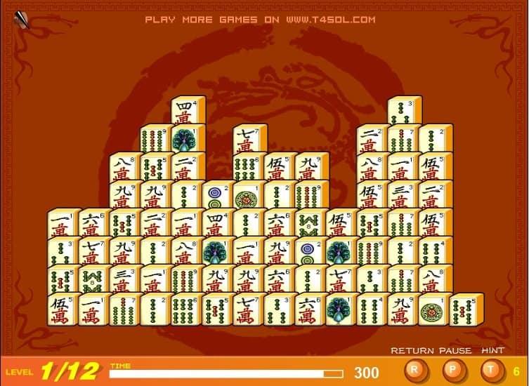 No deposit casino keep what you win