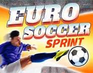 EK Voetbal Sprint