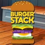 Hamburger Stapelen