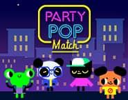 Party Pop Match