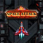 Space Attack Online