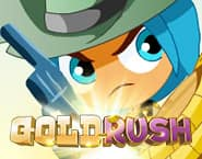 Gold Rush Online