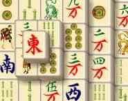 Mahjong Gardens