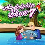 Mijn Dolfijnen Show 7
