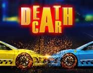 Death Car