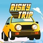 Risky Trip