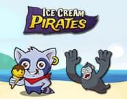 IJsjes Piraten