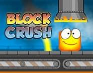 Block Crush