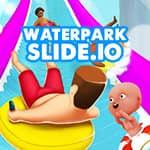 Waterpark Slide.io