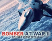 Bomber At War II