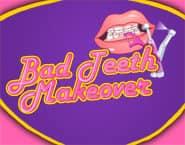 Slechte Tanden Makeover