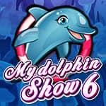 Mijn Dolfijnen Show 6