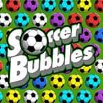 EK Voetbal Bubbels