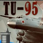 TU-95 Piloot