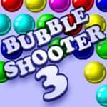 Bubbels 3
