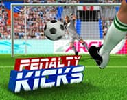Penalty Kicks Online