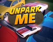 Unpark Me