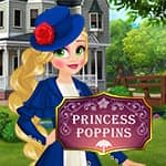 Prinses Poppins