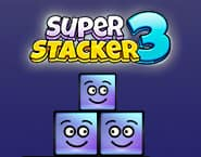 Super Stacker 3