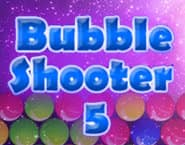 Bubble Shooter 5