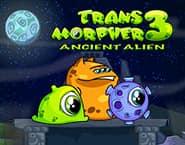 Transmorpher 3