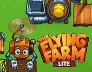 De Vliegende Boerderij