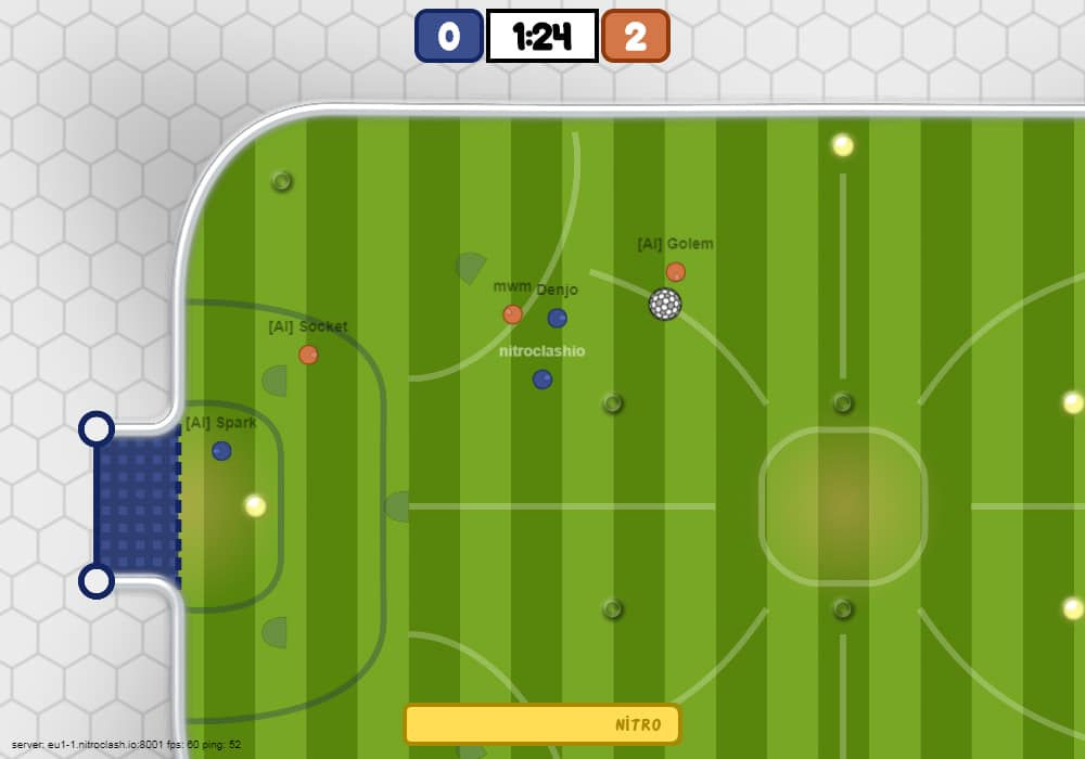 Coin master game online
