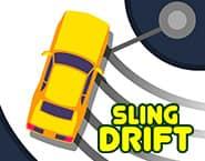 Sling Drifter